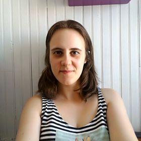 Victoria Saury