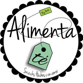 Alimenta-té Snacks A Domicilio Para Tu Semana!! 🍪🍯🍓🍍🍌🍫🍮🍩