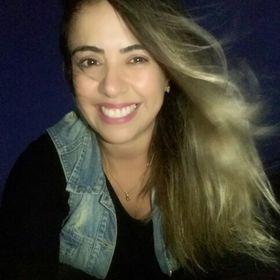 Giseli Teixeira