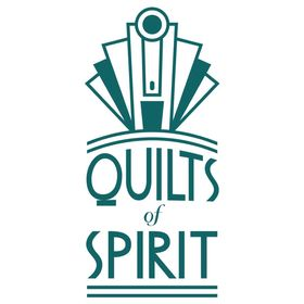 Quilts Of Spirit