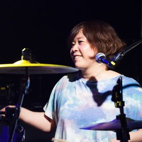 Satomi Nomura
