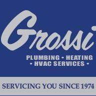Grossi Plumbing & Heating