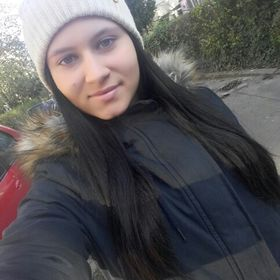 Emilia Lavinutza