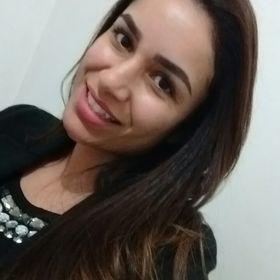 Joellen Victorino
