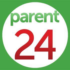 Parent24