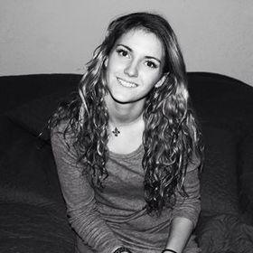 Olivia Nitz