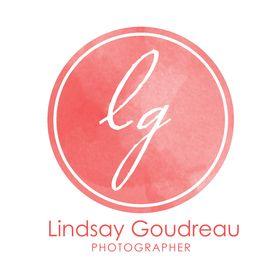 Lindsay Goudreau, Photographer