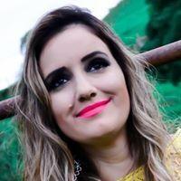 Mirela Siqueira