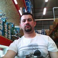 Mihai Claudiu