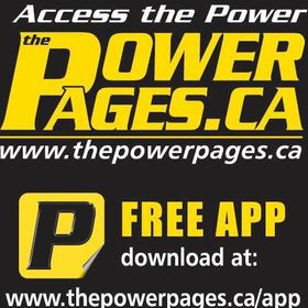 The Power Pages & Living Spaces