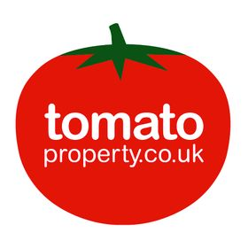 Tomato Property Ltd