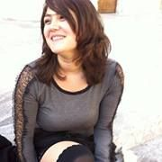Virginia Mauro