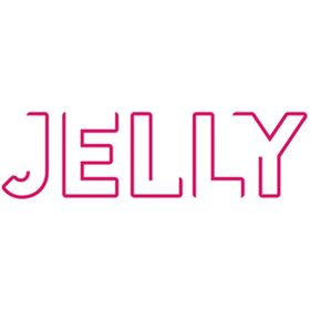 Jelly London