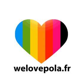 We Love Pola - Location Polaroid (welovepola) on Pinterest 0e3a6118c3f8