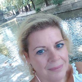 Κατερινα Βαρτσοπουλου