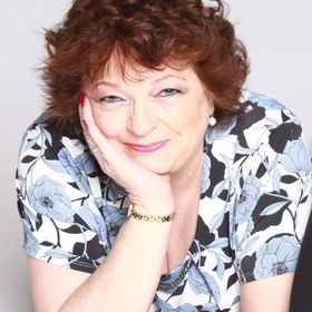 Helen Burnham
