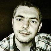 Krzysztof Zjawin