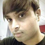 Sumith Jitta