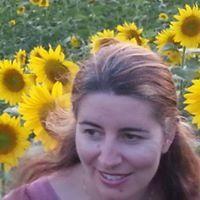Anna Racioppo