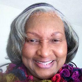Loretta Jones Joseph