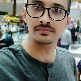 Rajib Chowdhury Lincon
