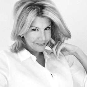 Karin Krafton