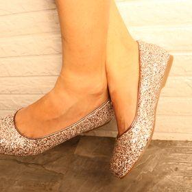 tiesta.shoes