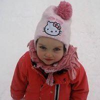 Magda Michalak