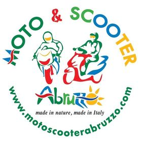 Moto & Scooter Abruzzo asd