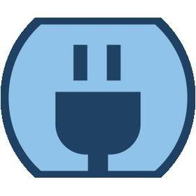 The Power Plug