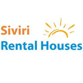 Siviri Rental Houses