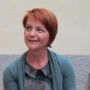 Paola Marchini