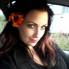 Josetta Holslag