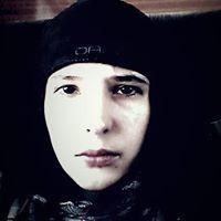 Milina Šotkovska