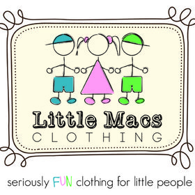 Little Macs Clothing