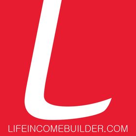 Life Income Builder