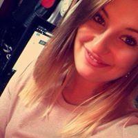 Jess Bray