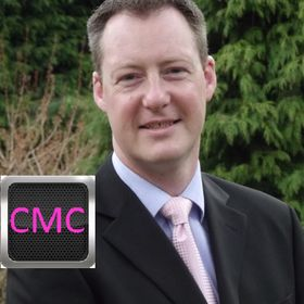 Callidus Management Consulting