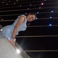 Liseth Celis