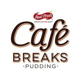 Café Breaks
