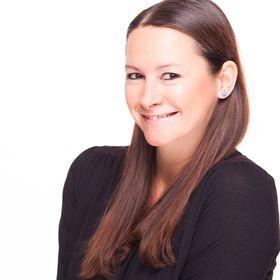 Nicole Frank Physiotherapie für Schwangere und Mamas