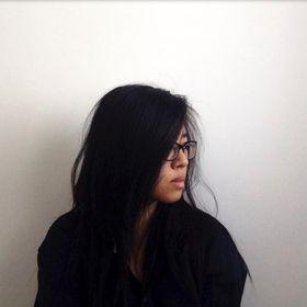 Johanna Xue