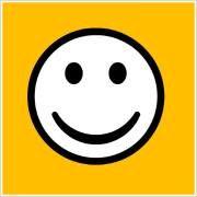 bewusst glücklich Blog - Alles was (mich) glücklich macht 💗