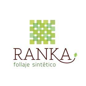 Ranka Follaje Sintético