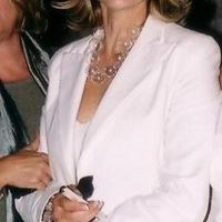 Christine Fourie