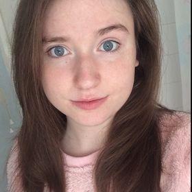 Chelsea Dalton