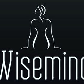 Wisemind