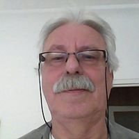 Daniel Mikulič