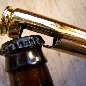 BottleBreacher