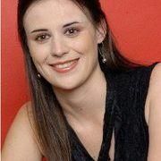 Lizelle Lourens